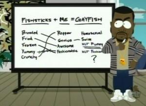 kanye-gayfish